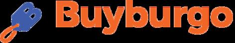 buyburgo.com